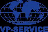 VP-Service Oy